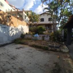 Casa para alugar com 5 dormitórios em Ouro preto, Belo horizonte cod:7645