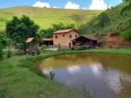 Sítio em Paraiba do Sul RJ