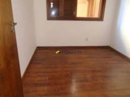 Apartamento com 3 dormitórios para alugar, 203 m² por R$ 4.500/mês - Bela Vista - Porto Al
