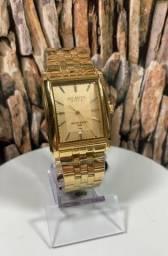 Um dos mais relógios mais vendidos da nossa coleção.