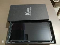 K40S Novo