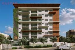 Apartamento com 2 quartos à venda, 73 m²