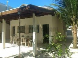Casa residencial à venda, Mar Verde Massaguaçu, Caraguatatuba.