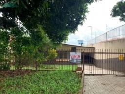 Casa à venda com 4 dormitórios em Vila matilde, Foz do iguacu cod:946