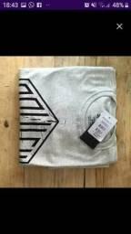 3 camisetas por R$100