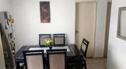 Apartamento para Venda em Niterói, Barreto, 2 dormitórios, 1 banheiro, 1 vaga