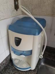 Purificador/Filtro Água Latina