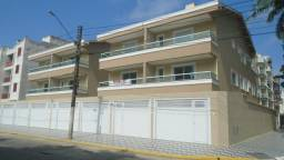 Casas Térrea e Duplex de alto padrão á Venda nas Astúrias com 3 dormitórios, e 3 suítes