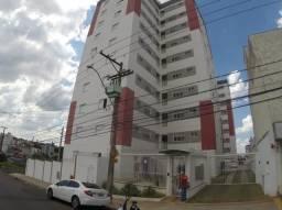 Loft para alugar com 1 dormitórios em Jardim paraíso, São carlos cod:1759