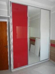 Casa para alugar com 4 dormitórios em Alto umuarama, Uberlândia cod:25129