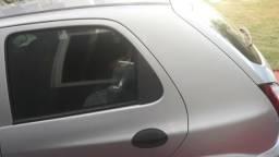 Chevrolet Celta Spirit 1.0 4p 2011 - Ligar * - 2011