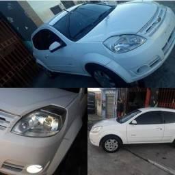 Vendo KA 2011. Completo. IPVA 2019 pago - 2011