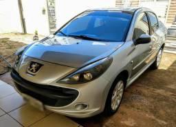 Peugeot Passion 1.4 2009 - 2009