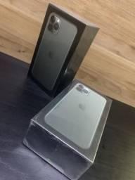 Iphone 11 pro 64gb e 256gb - confira!!!