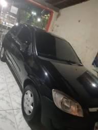 Vendo carro muito bem conservado - 2010