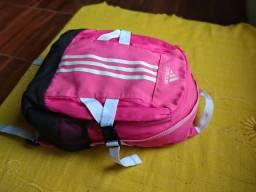 Mochila Original Adidas