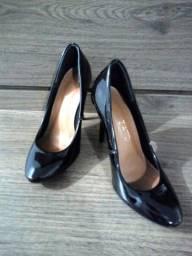 Sapato ZATZ n°35