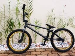 Bmx Eastern Bike