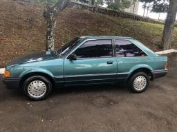 Ford-Escort GL 1991 - 1991