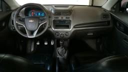 Chevrolet Cobalt 1.4 8V LT 2012 - 2012