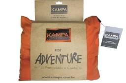 Rede Adventure Kampa
