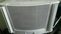 Ar Condicionado Pague C Cartao Classe A