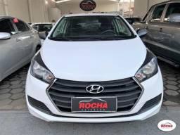 Hyundai Hb20 1.0 Top! - Leia o anúncio!!!