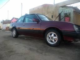 Vendo ou troco por moto - 1988