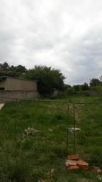 Vende-se terreno no Bairro Varzea Lages SC