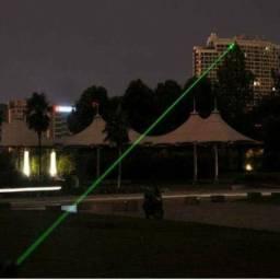 Laser de Longa Distância