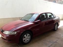Vectra 2.2 8v 2000 - 2000
