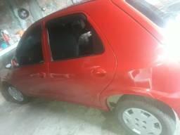 Vendo um carro celta - 2010