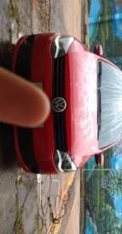 VW Fox Trend 1.6 2012 - 2012
