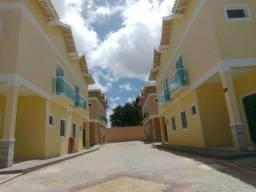 Casa de alto padrão a venda em Caucaia