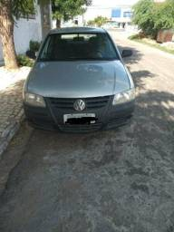 Gol Trend 1.0 2007 Completo - 2007