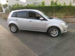 Fiesta 1.6 Flex 2006 Completo - 2006