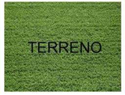 TERRENO JD.PIRES DE ANDRADE 501m