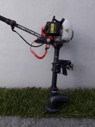 Motor Popa JET TURBO 3.0 hp