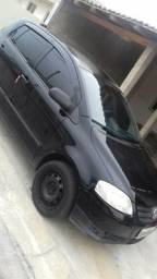 Vendo VW Fox City 1.0 8V 4P - 2008