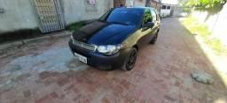 Carro palio - 2008