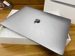 MacBook Air 2020 garantia Apple 2021