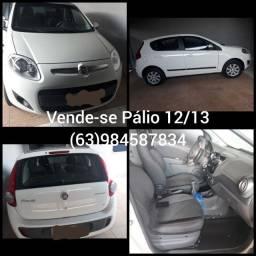 Vende-se Pálio 2012/2013