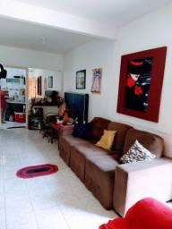 Apartamento 2 quartos uma Suíte Condomínio Paulo Fonteles 1 BR Centro de Ananindeua PA