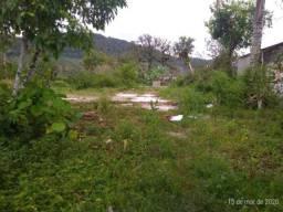 Belo Terreno em Mongagua (JF)