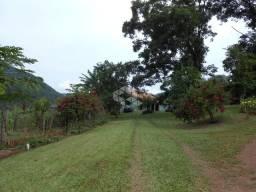 Chácara à venda com 4 dormitórios em Centro, São valentim do sul cod:9920573