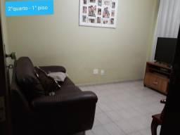 Apartamento Centro 04 quartos Cobertura