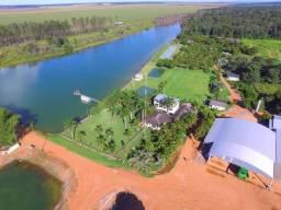 Excelente fazenda 6000 hectares MT