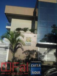 Aluguel Flats Semi Mobilhados Proximo Unip Hdt Fasan - Jardim da Luz