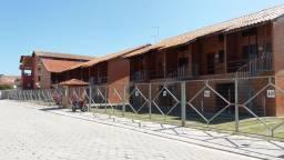 Alugo para temporada casa na Martin de Sá em Caraguatatuba