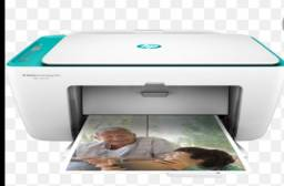 Impressora Promocional
